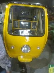 Battery Operated Auto