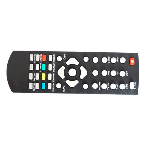 TV Remote (GTPL-1)