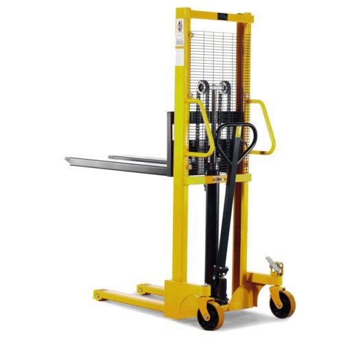 Electric Fork Lifts, Diesel Fork Lifts, Electric and Manual