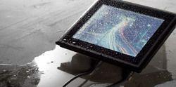 Waterproof Computer