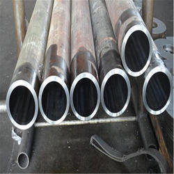 Stainless Steel 304H ASTM A213 Pipes