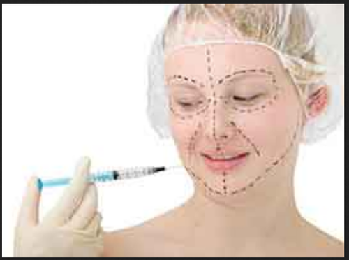 Dermal Fillers & Acne Scars Service Provider from Bengaluru