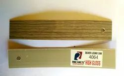Silver Legend Oak(4064) PVC Edge Banding Tape