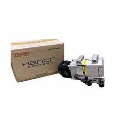 Scorpio M Hawk Car AC Compressor