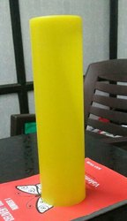 Mahadev For Texurise Plastic Tube Texurised Plastic Products, Size: 230mm