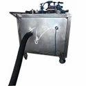 Wax Dispensing Machine