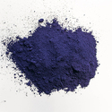 Solvent Blue 4
