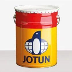Jotun Protective Coatings, Futura OS