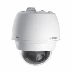 Auto Dome Camera