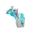 HD Granule Making Machine