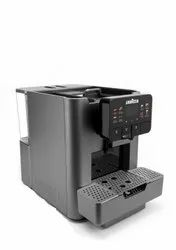Lavazza Blue LB2317 Automatic Coffee Machine