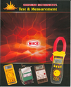 WACO Instruments