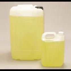 Uniwax Liquid Bleach (NaOCl), CAS No- 7681- 52-9