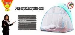 Perfumed Polyester Mosquito Net