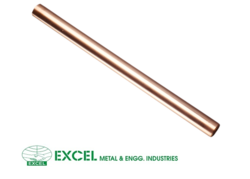 High Purity Nickel Rod