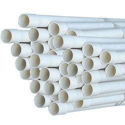 Vasavi PVC Conduit Pipe