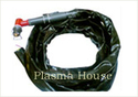 EP Plasma Torch Head