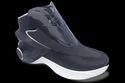 Smart Shoes 002