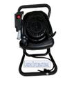 Labdhi International Earth Auger 100cc