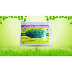 Azospirillum Biofertilizer Powder