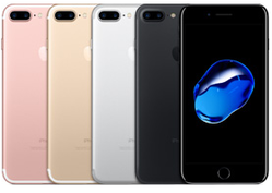 Best Buy Store Usa Margao Wholesaler Of Apple Iphone And Iphone 7