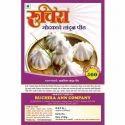 Ruchira 500 Gm Modak Powder, Packaging: Packet