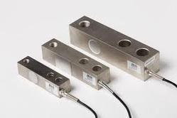 Sheer Beam Type load Cells
