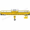 EOT Heavy Duty Cranes