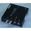 SDI To HDMI Converter