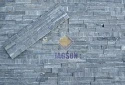 Monsoon Black Ledge Stone