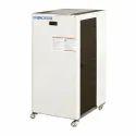 GCC1500-A Coolant Chiller