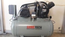 Spares Parts Air Compressor