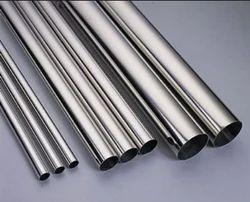 Inconel-625 Alloy Pipe