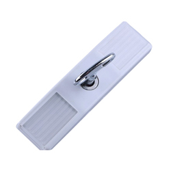 Rittal Adjacent Door Latch Rittal Cabinet Parts Cabinets