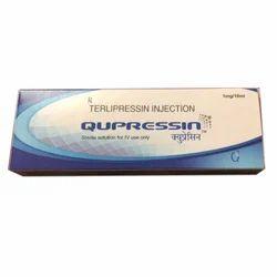 Terlipressin Injection