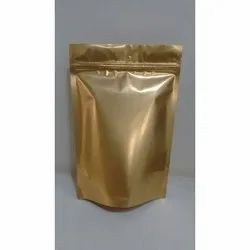 Food Packaging Packaging Pouches