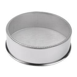 Flex Sifters Sieves