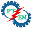 Powertrans Equipment & Machinery