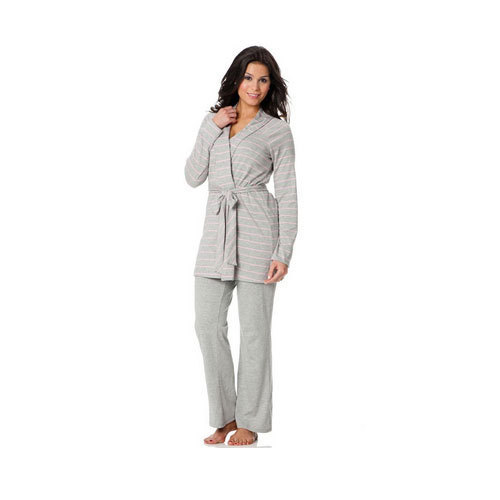 b0076ca58e Night Suits Full Length Womens Night Suit