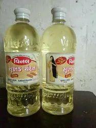 Herbal Hair Oil 1 litter bottelRs 250& 500 ml bottelRs 130