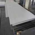 AISI 304 Stainless Steel Sheets