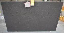 Black Preal Granite