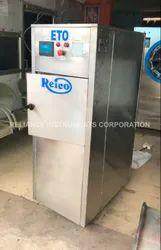 ETO Sterilization service providers