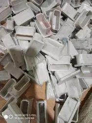 Plastic Component