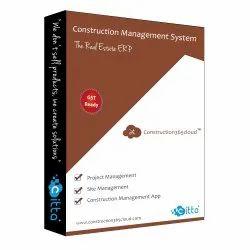Contractor Software