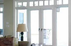 Casement Designing Door Services
