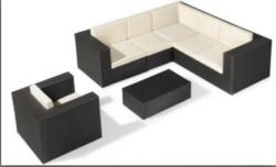 Sofa Set In Jalandhar Punjab Sofa Furniture Suppliers