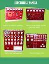 ITI Electrician Tools