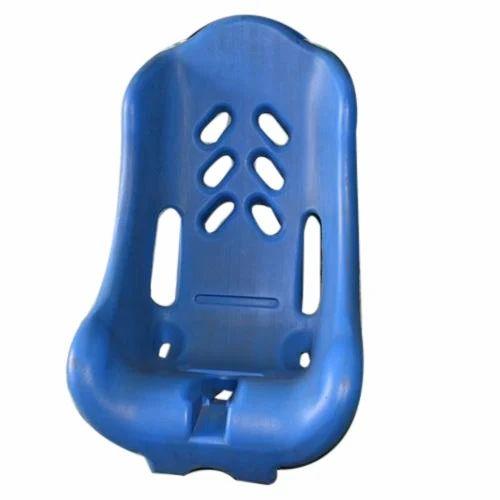 Plastic Baby Car Seat Shell | Mitsuchem Plast Limited ...