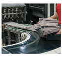 Short-Run Digital Printing Solutions